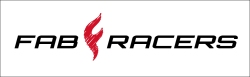 fabracers official site